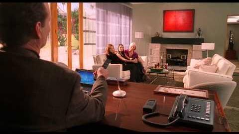 Charlie's Angels (2000) - Trailer
