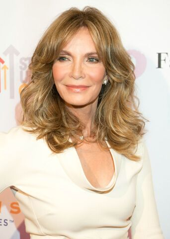 File:Jaclyn Smith now.jpg