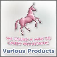 File:Various-pink.jpg