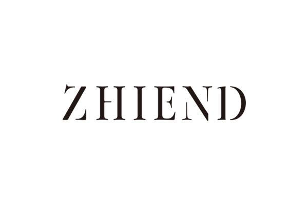 File:ZHIEND logo.jpg