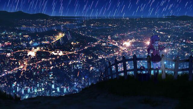 File:Night Theme.jpg