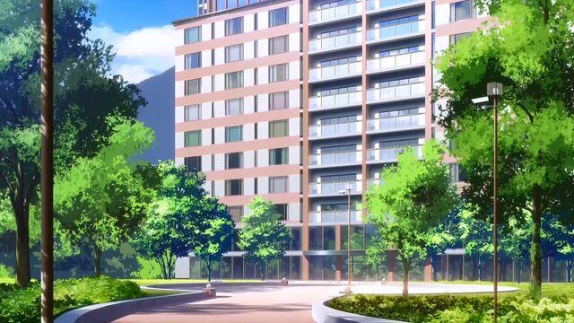 File:Hoshinoumi1.jpg