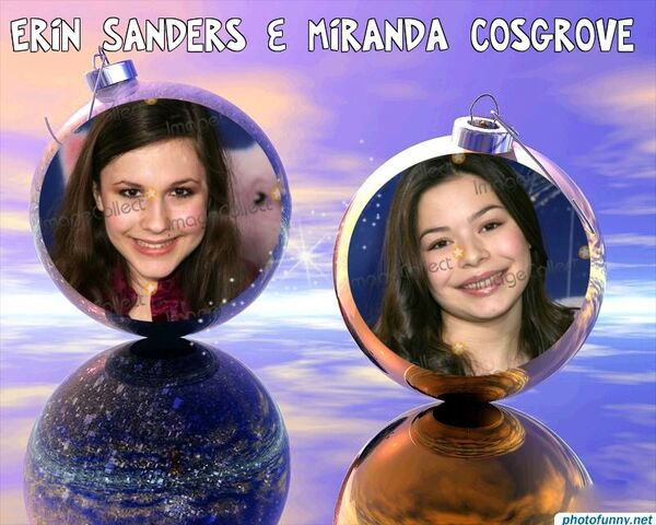File:Merry Christmas, Erin Sanders & Miranda Cosgrove.jpg
