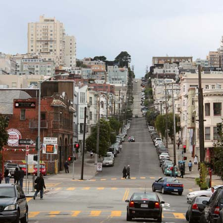 File:North Beach SF1.jpg