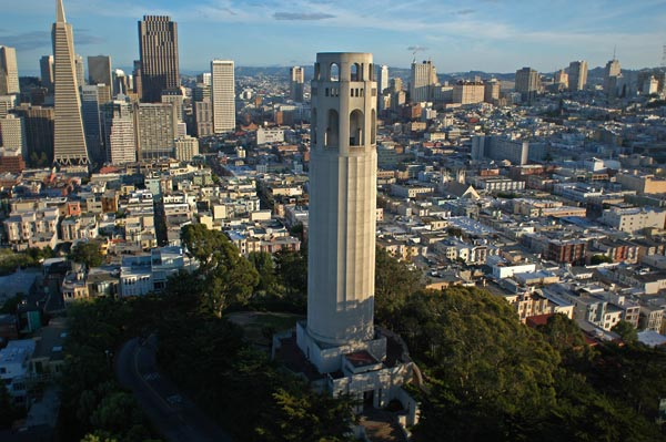 File:North Beach Coit.jpg
