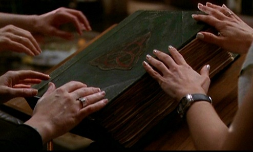 File:Book Of Shadows Season7 adjusted.jpg