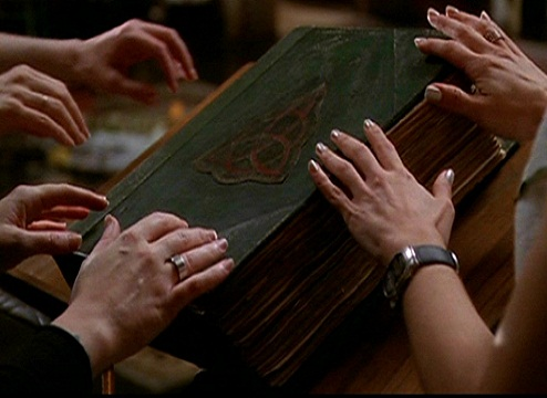 File:Book Of Shadows Season7 Group.jpg