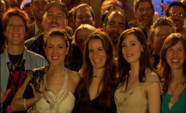 File:Forever Charmed Wrap.jpg