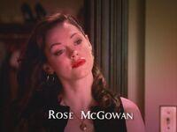 RoseMcGowan801