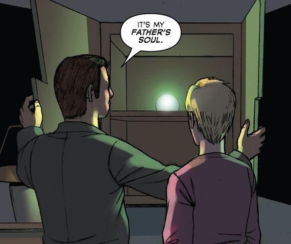File:Comics-benjamin-soul.jpg