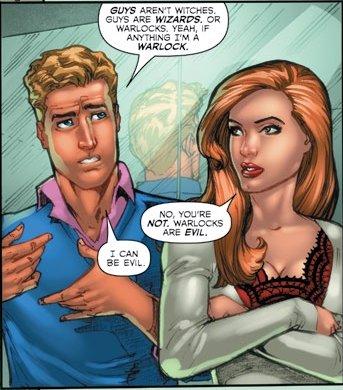File:Comic Issue 2 Prev 7.jpg