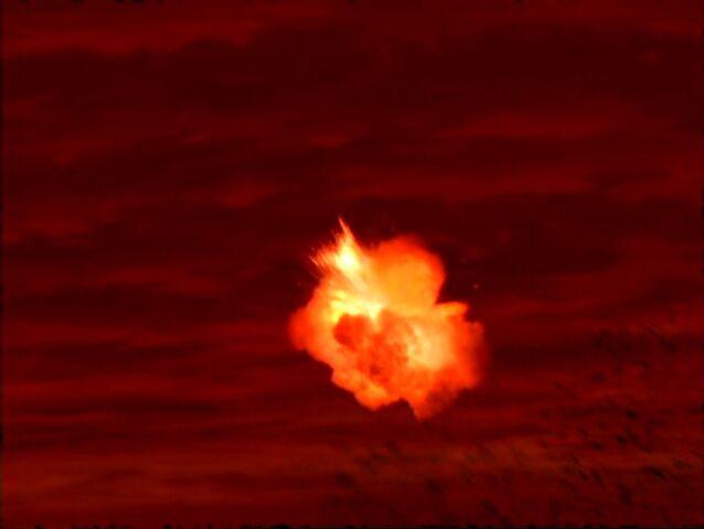 File:4x22-DemonExplodesWasteland.jpg