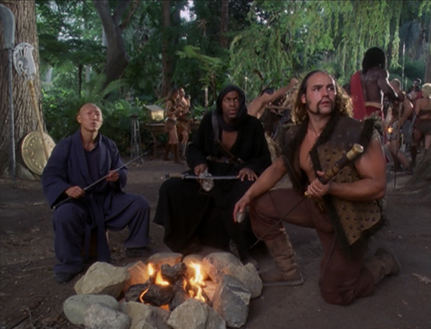 File:6x01Warriors.png