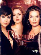 Charmed Promo season 5 ep. 12 - Centennial Charmed