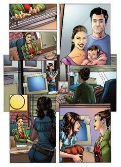 9x06 MoralityBitesBack Comic
