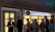 Halliwell's.png