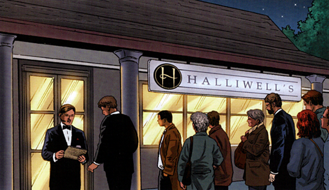 File:Halliwell's.png