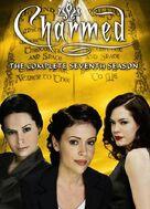 Charmed DVD S7 R2.jpeg