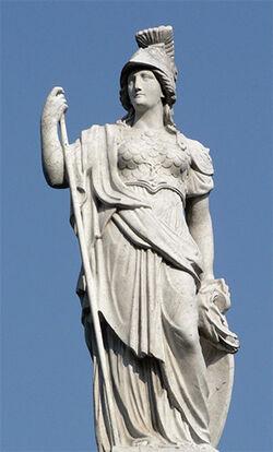 Athena-statue-01