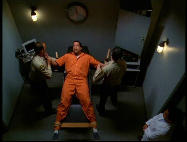 File:Darryl Execution.jpg