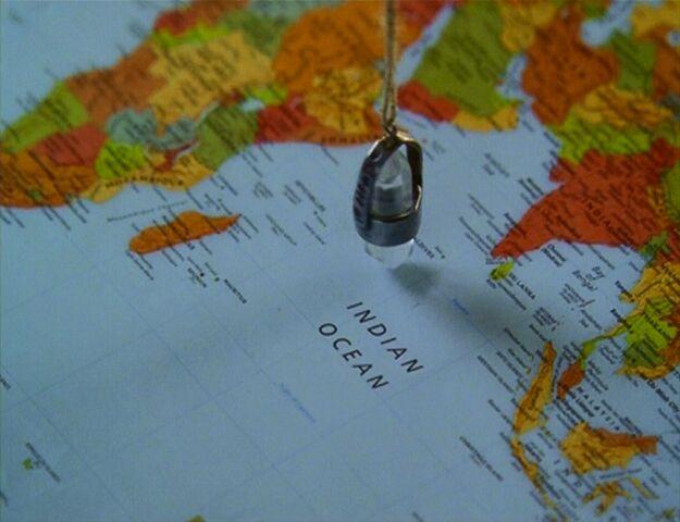 File:Valhalla map.jpg