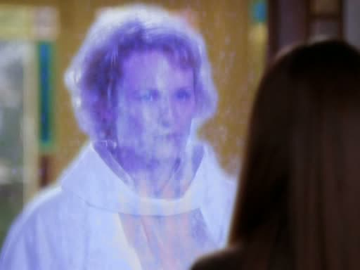 File:7x16 - sandra orbing out of manor.jpg