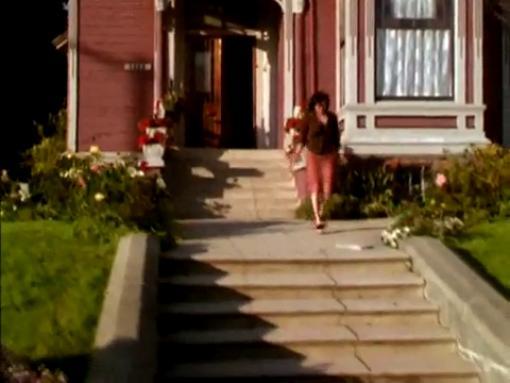 File:Charmed - Unaired Pilot (01).jpg