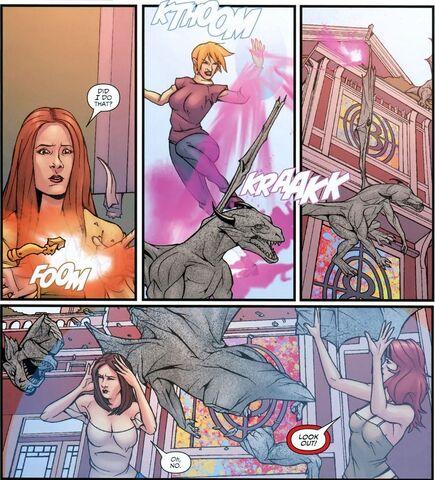 File:Prue-sisters-powers-back.jpg