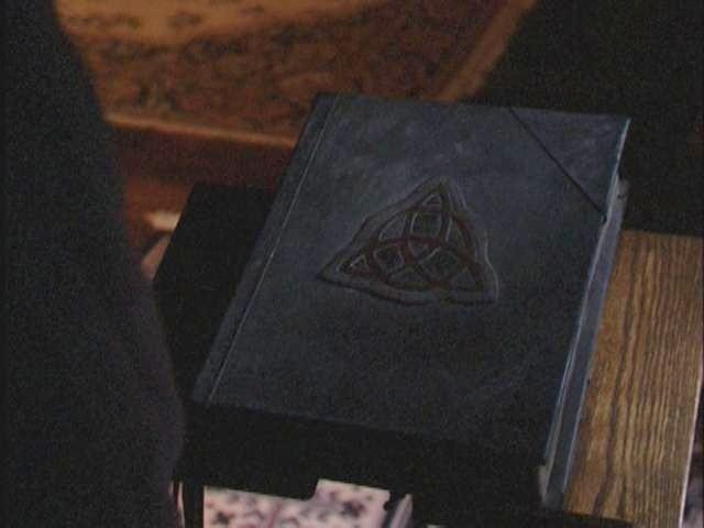 File:Book of Shadows - Belthazor 1.jpg
