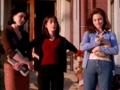 File:Charmed - Unaired Pilot (23).jpg