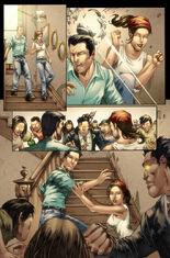 Charmed 04 pg 08 by marcioabreu7-d34x0j5