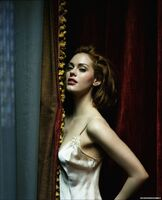 Instyle2003 006