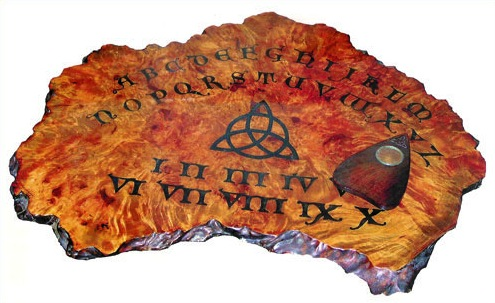 File:Charmed-Spirit-Board.jpg