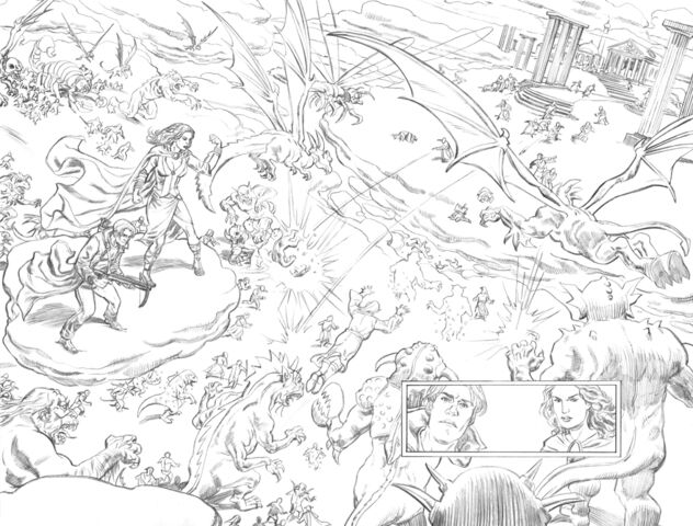 File:Issue 9 sketch 2 and 3.jpg