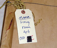 Manor Art