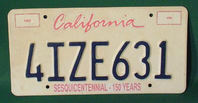 File:Licence plate.jpg