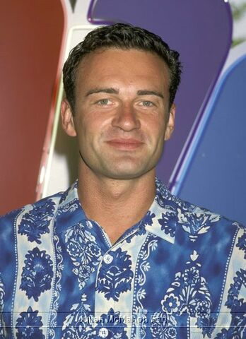 File:NBC Network 1997 TCA Summer Press Tour 02.jpg