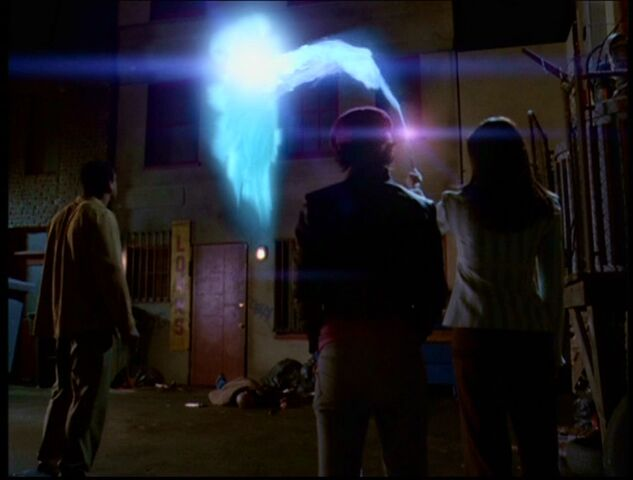 File:Phantasm-Suck-Wand.jpg