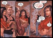 Charmed-Comics3