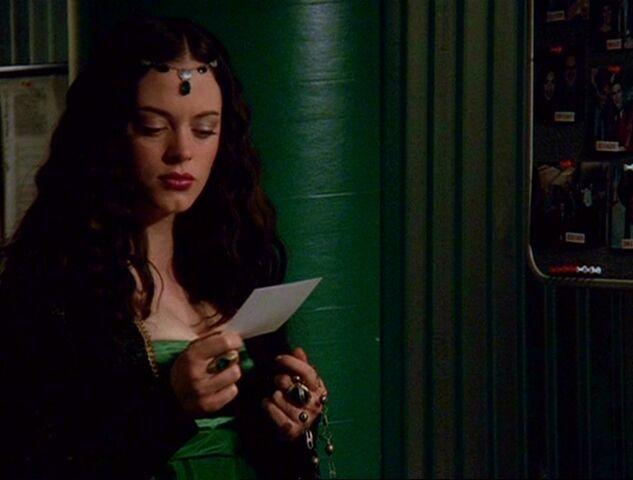File:Enchantress Paige.jpg