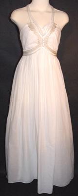 File:Goddess dress.jpg