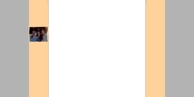 File:Background template.jpg
