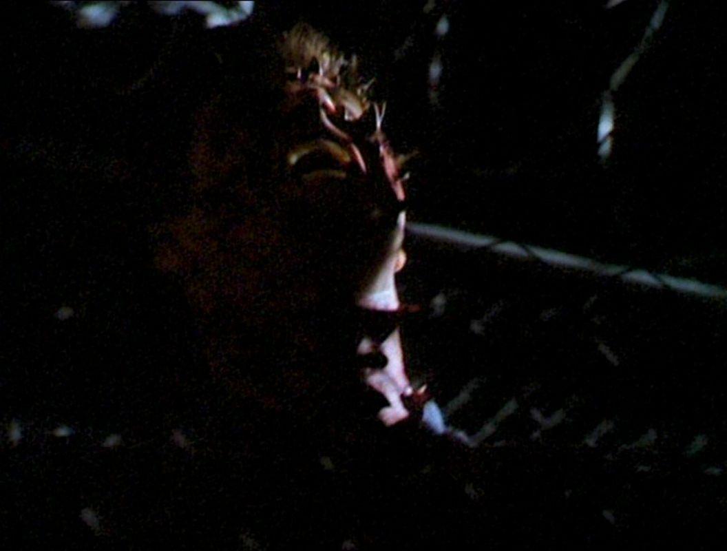 Фајл:Charmed101 459.jpg