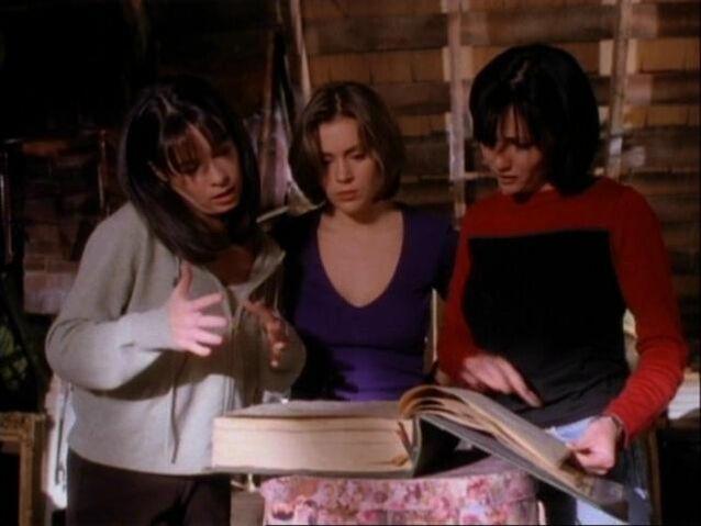 Plik:Charmed107 568.jpg