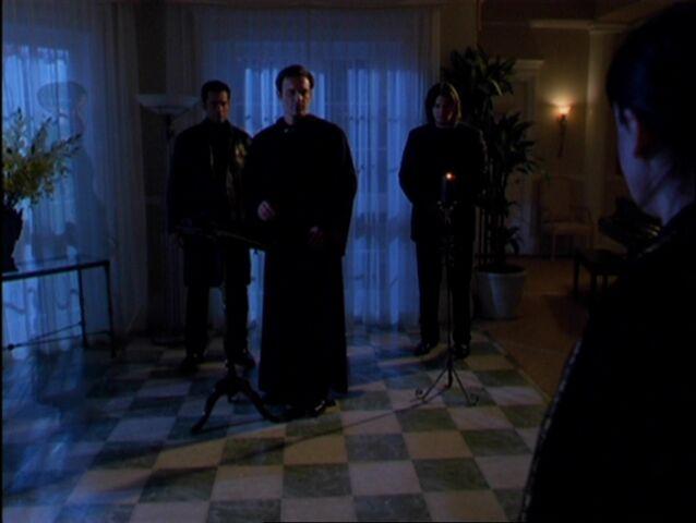 File:Charmed420 033.jpg