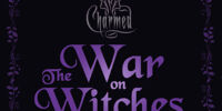 The War On Witches