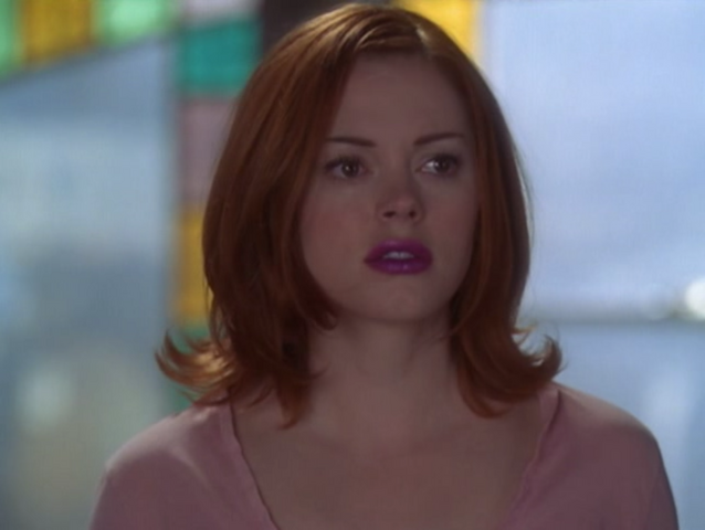 File:5x07Paige.png
