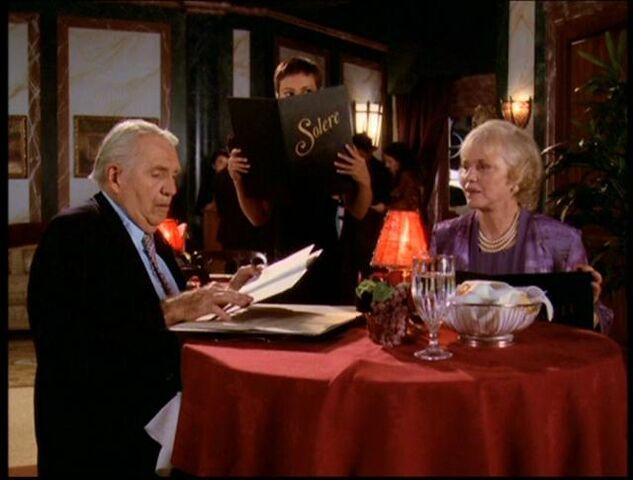 File:Elderly-couple.jpg