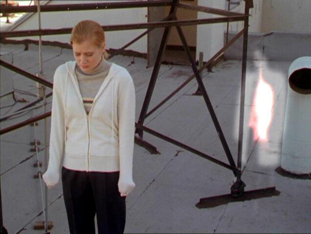File:Charmed216 053.jpg