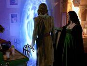 Enchantress Portal
